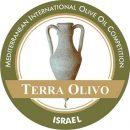 Terraolivo_certificado