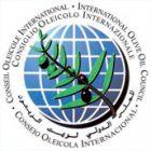 consejo-oleicola-internacional