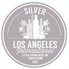 silver-los-angeles